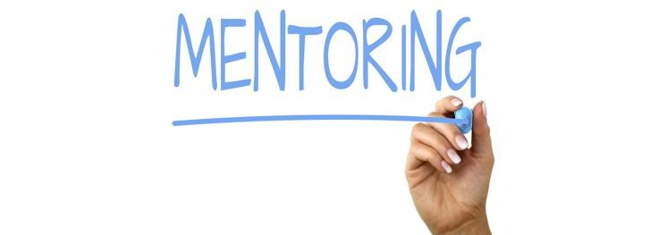 Podcast #3 – Mentoring – czy to działa?