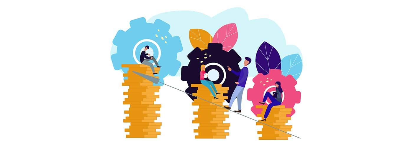 Czy wynagrodzenia w firmie powinny być jawne?