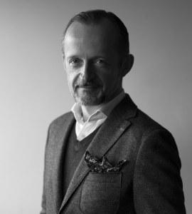 Szymon Malecki
