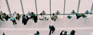 Podcast #25 – Jak zarządzać nierealistycznymi oczekiwaniami, podcast z Szymonem Maleckim