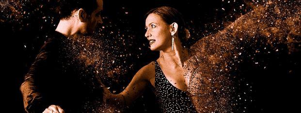 Podcast 36: Jak tango może pomagać liderom podcast z Agnieszką Gasperini