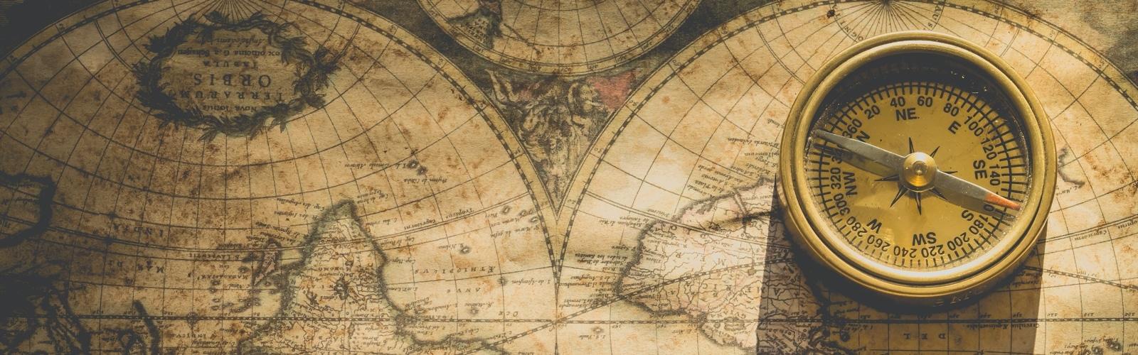 Podcast 51: Kompetencje ważne w kryzysie z Tomaszem Gordonem