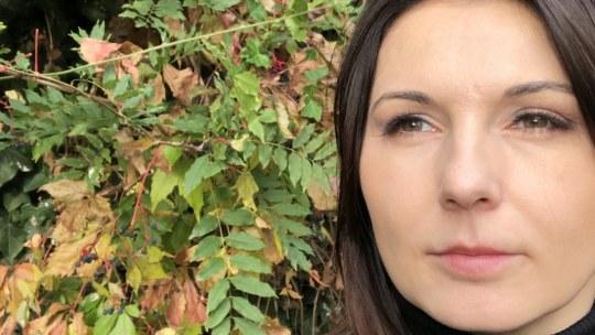 Anna Berczyńska