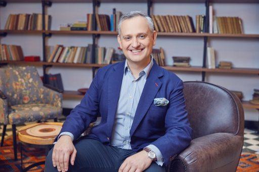 Wojciech Popławski