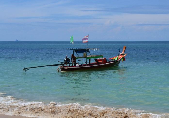 koh lanta fisherman pêcheur noworries