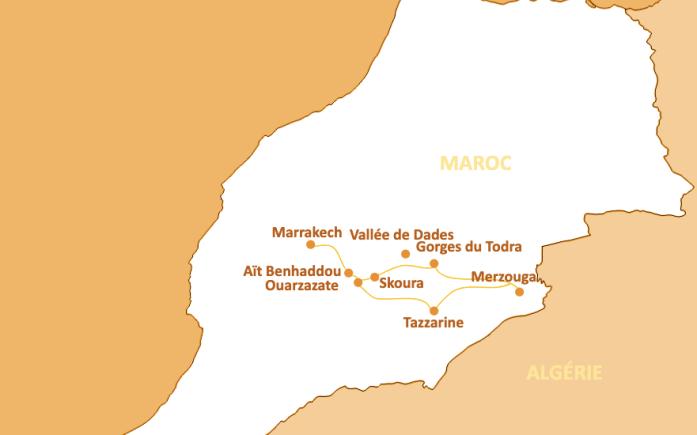carte-maroc-roadtrip-itineraire-noworries