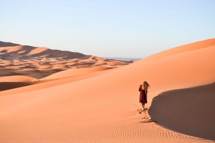 dunes-excursion-desert-maroc-merzouga-sable-noworries