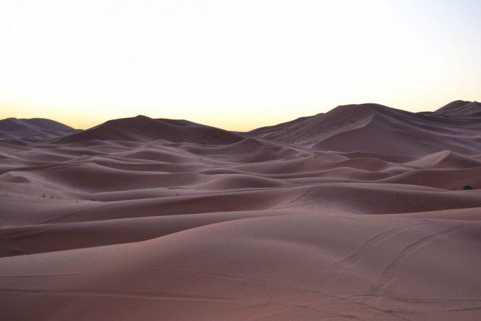 dunes-merzouga-lever-soleil-desert-maroc-noworries
