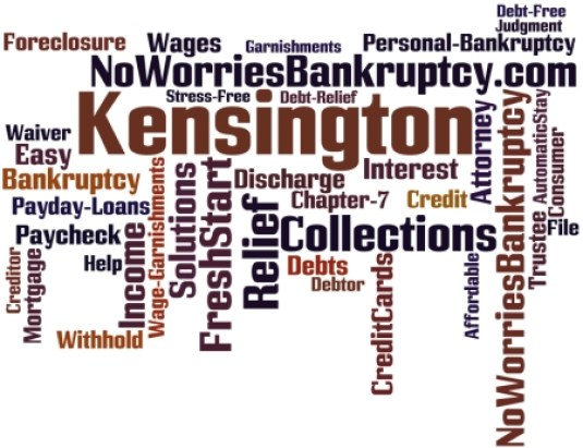 Kensington bankruptcy attorney dean w feldman esq for 125 12th street 4th floor oakland ca 94607
