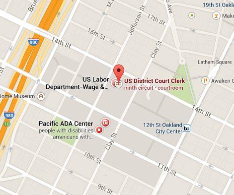 El cerrito bankruptcy attorney el cerrito ca debt relief for 125 12th street 4th floor oakland ca 94607