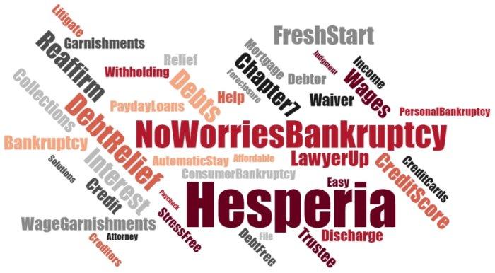 affordable chapter 7 bankruptcy