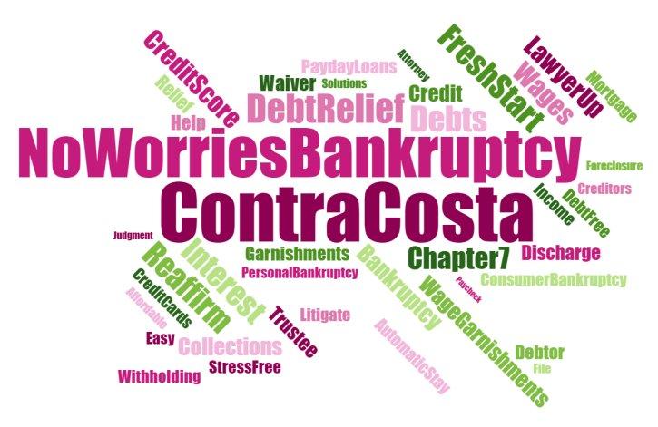 cheap California bankruptcy