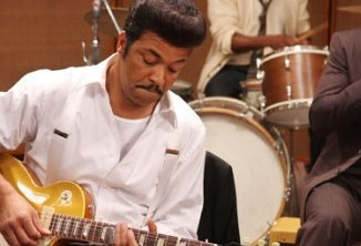 O Filme Cadillac Records