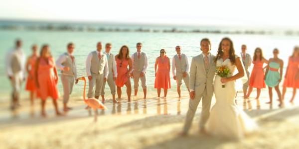 Dicas de Festa de Casamento 1 1 - Cinco ideias legais para fazer uma festa de casamento temática