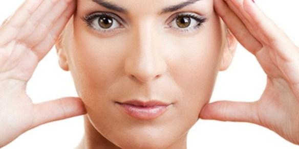 Cirurgias plásticas estéticas melhoram autoestima e qualidade de vida