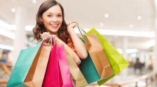 Liquidação 2017 - Lojas oferecem descontos de até 70% para queimar estoque