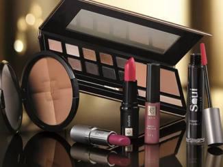 <p>Seja revendedora de uma das maiores marcas de produtos de beleza e cosméticos do país. A Eudora é uma marca pertencente ao Grupo O Boticário</p>
