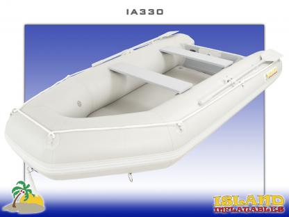IA330Front3QView