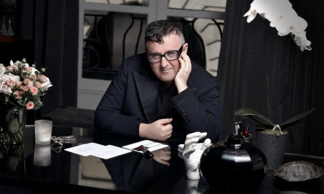 Image result for ALBER ELBAZ x CONVERSE Designer Collaboration ( Fashion and Lifestyle) 2017