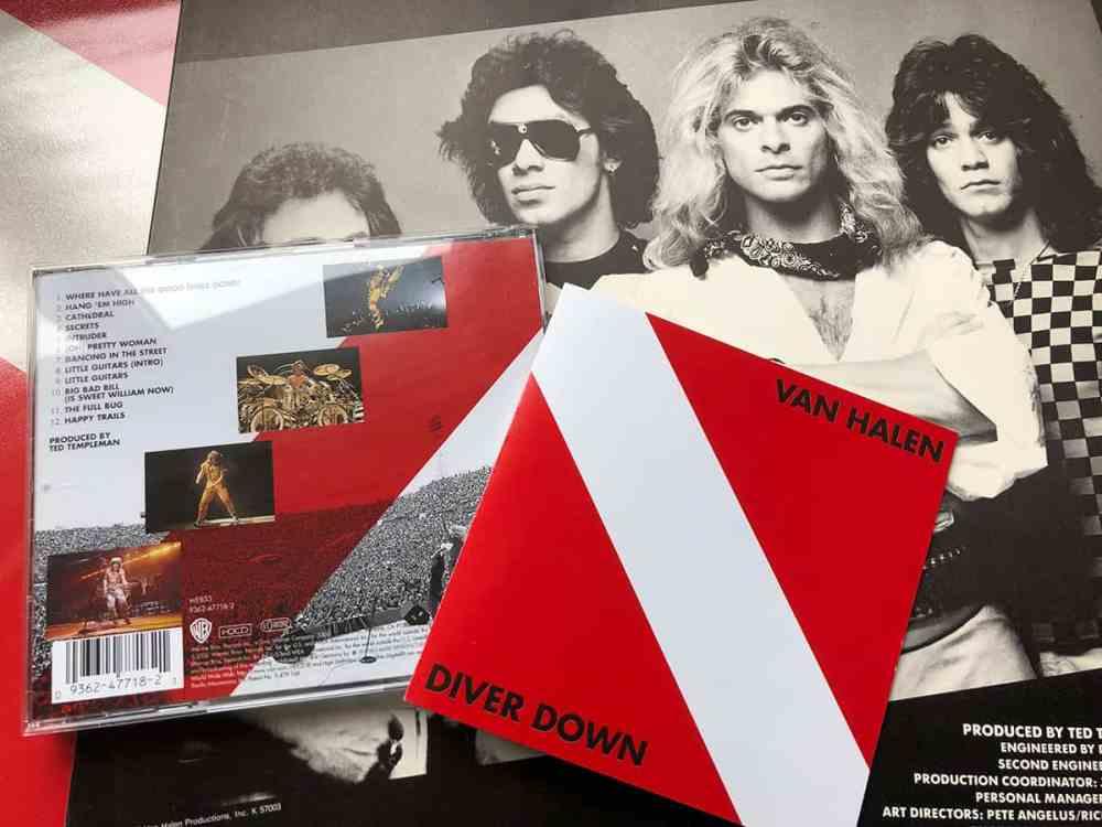 Deep Purple In Rock Black Night Single