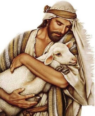 Image result for good shepherd