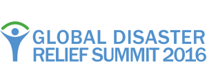 AIDF-Global-Disaster-Relief-Summit-new5