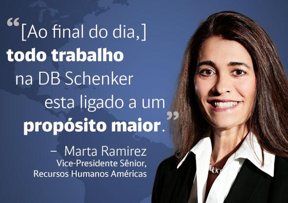 Marta Quote (Portuguese)
