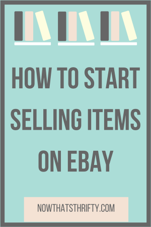 Ebay Selling Tips Pictures Descriptions Packaging More