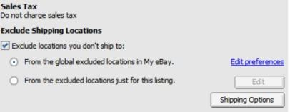 Ebay Selling Tips: How to Sell Your Items - Now That's Thrifty!