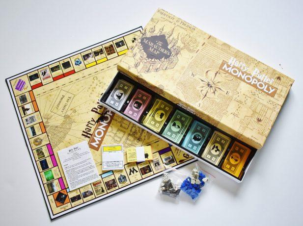 monopoly downloadable