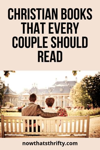 Christian dating book blog