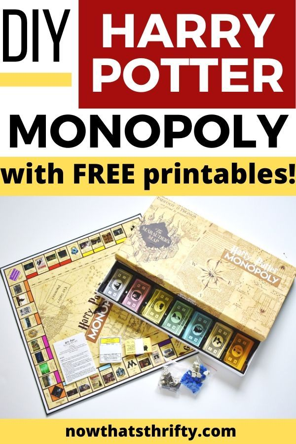 This is an image of Printable Monopoly Money throughout classroom