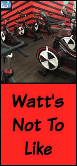 Watt's not to like?