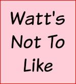 Watt's not to like about Wattbike?