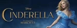 Cinderella on Amazon