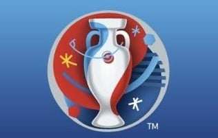 Euro 2016 on NOW TV