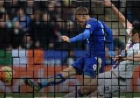 Watch the Premier League on Sky Sports