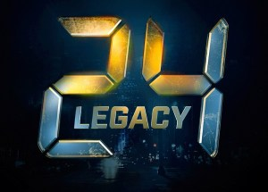 Watch 24: Legacy on NOW TV