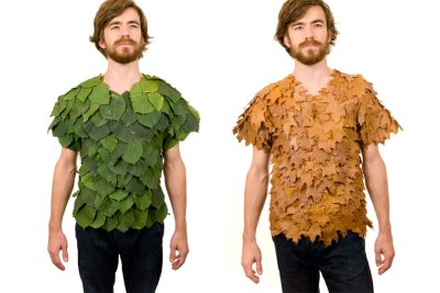 www.boredpanda.com/nature-green-design-ideas/