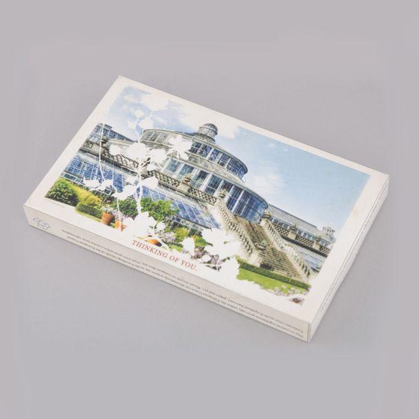 postcarden_04
