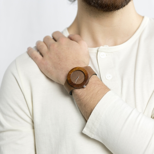 zegarek_02