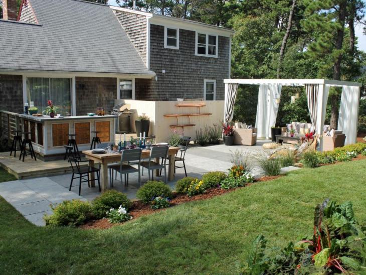 Ogród1_po