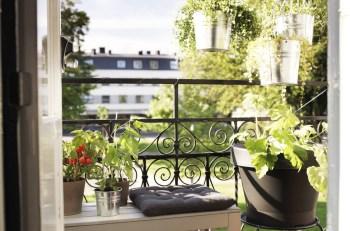 balkon ikea