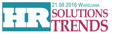 HR Solution Trends