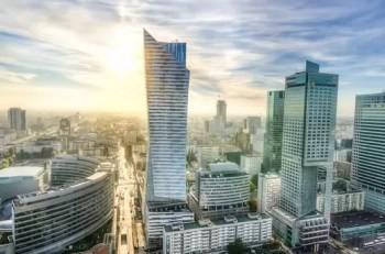 Polish Office Research Forum