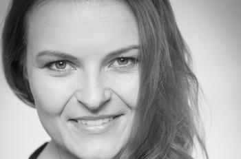Agnieszka Kowalska-Maksym