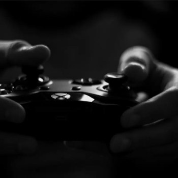 rynek gier w polsce