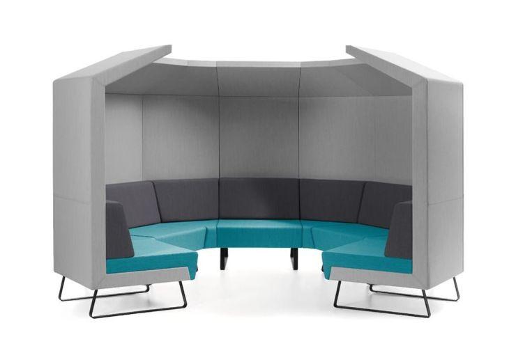 Stół do sali konferencyjnej
