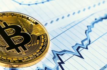 bitcoin polskie prawo
