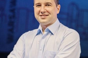 Marcin Rupiński, CEO Royal Ad